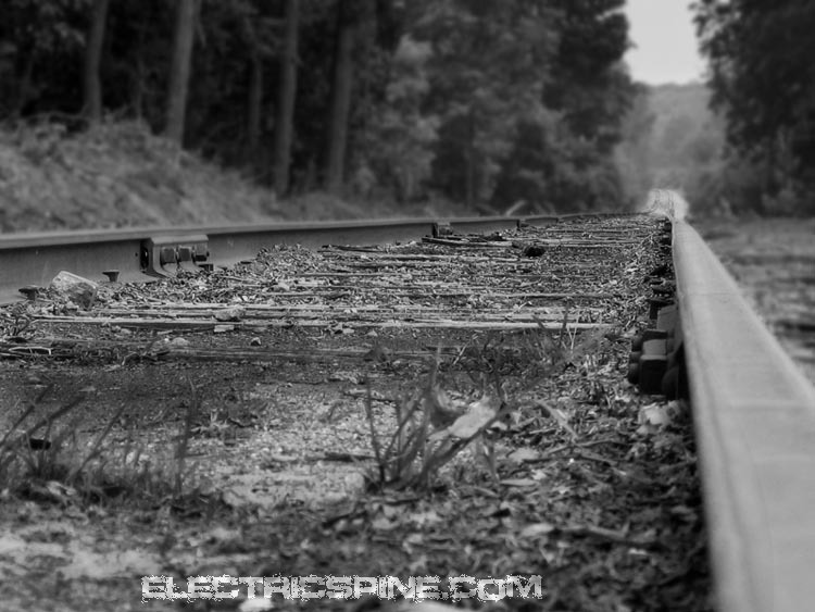 Derailed 2 by evilstoy