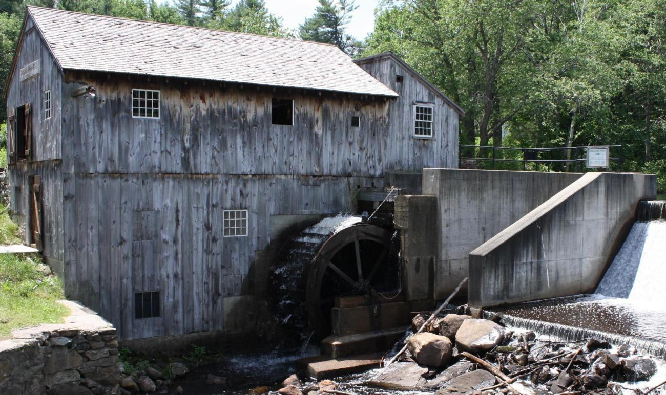 Taylor sawmill for Lynell (TennesseeCowgirl)