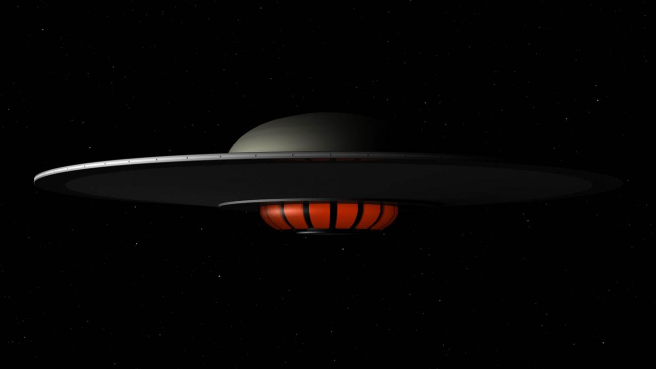 Forbidden Planet - C57D by starbase1