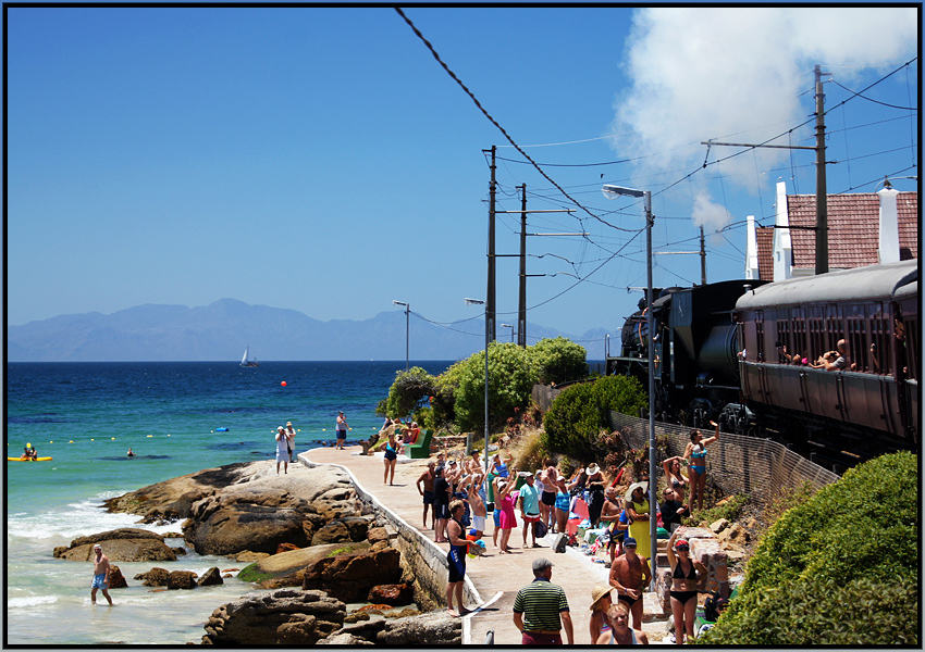 Fish Hoek whistle by by cfulton