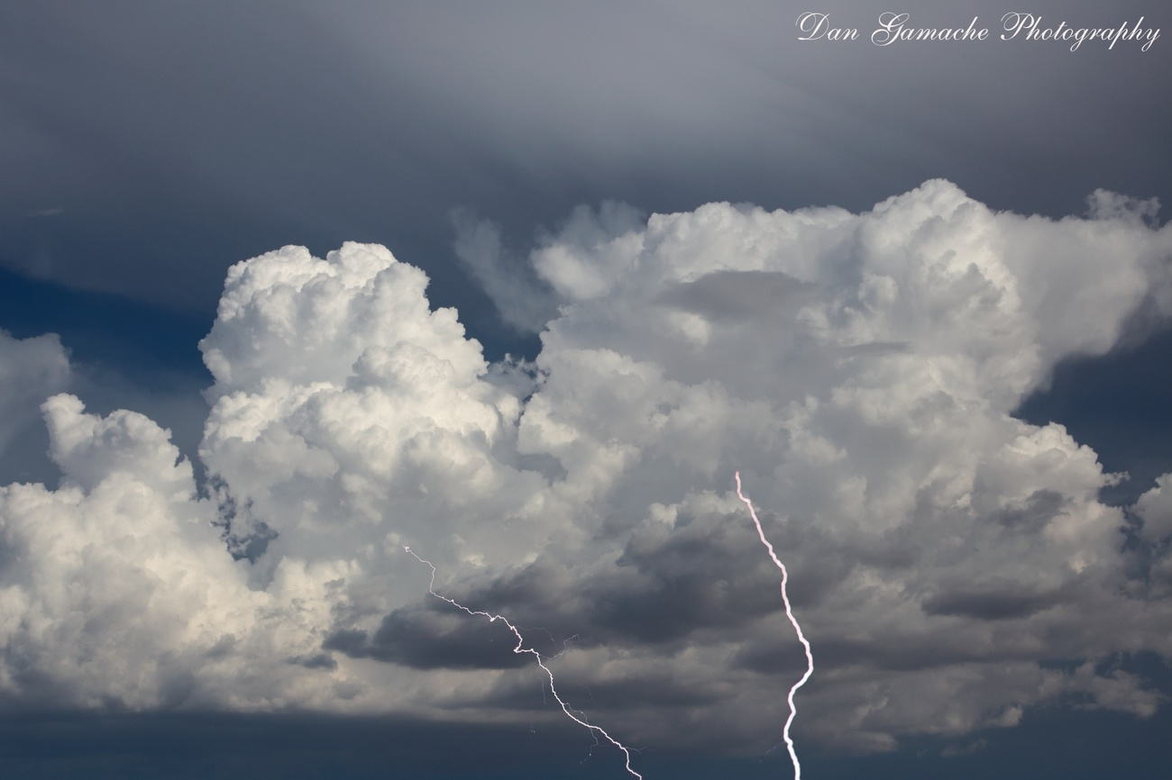 2016 monsoon lightning 1 by UVDan