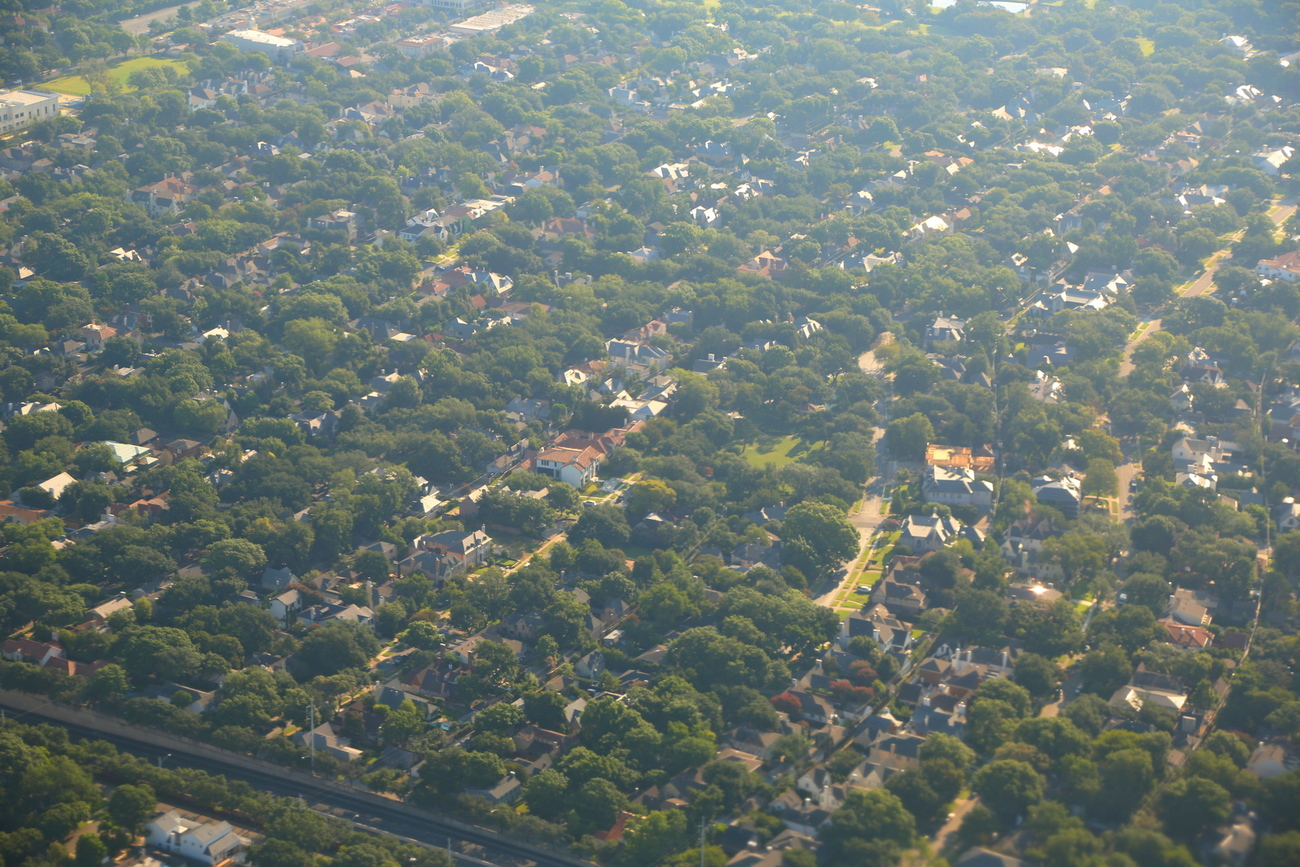 huge homes in Frisco or Plano Texas by Richardphotos
