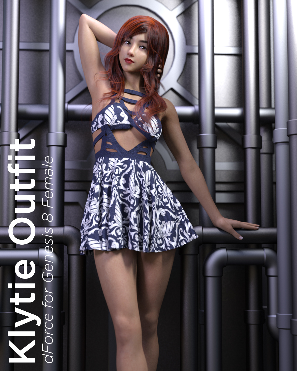 Klytie Outfit 1 by Mella_via