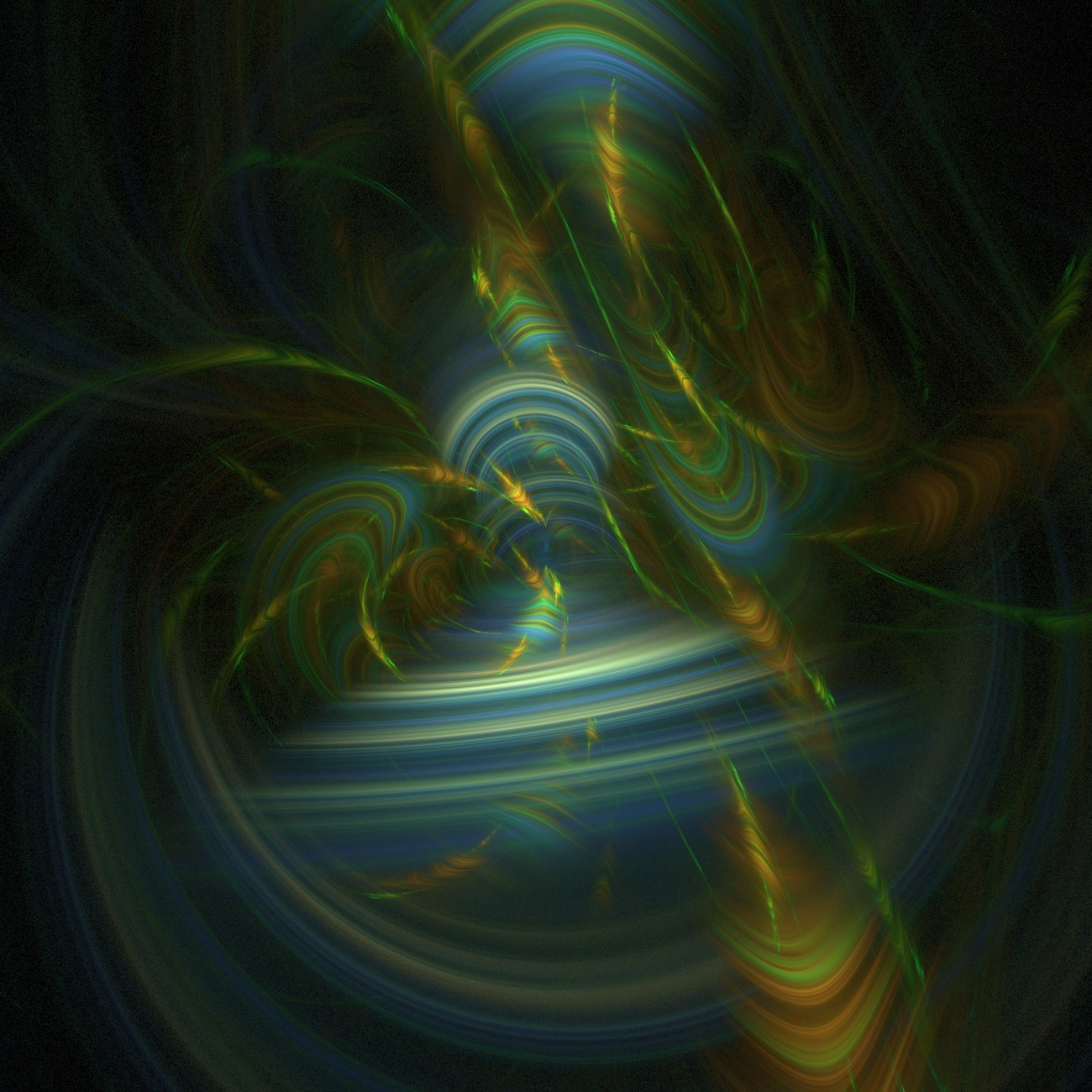 01 texture fractal background by miticalmoon
