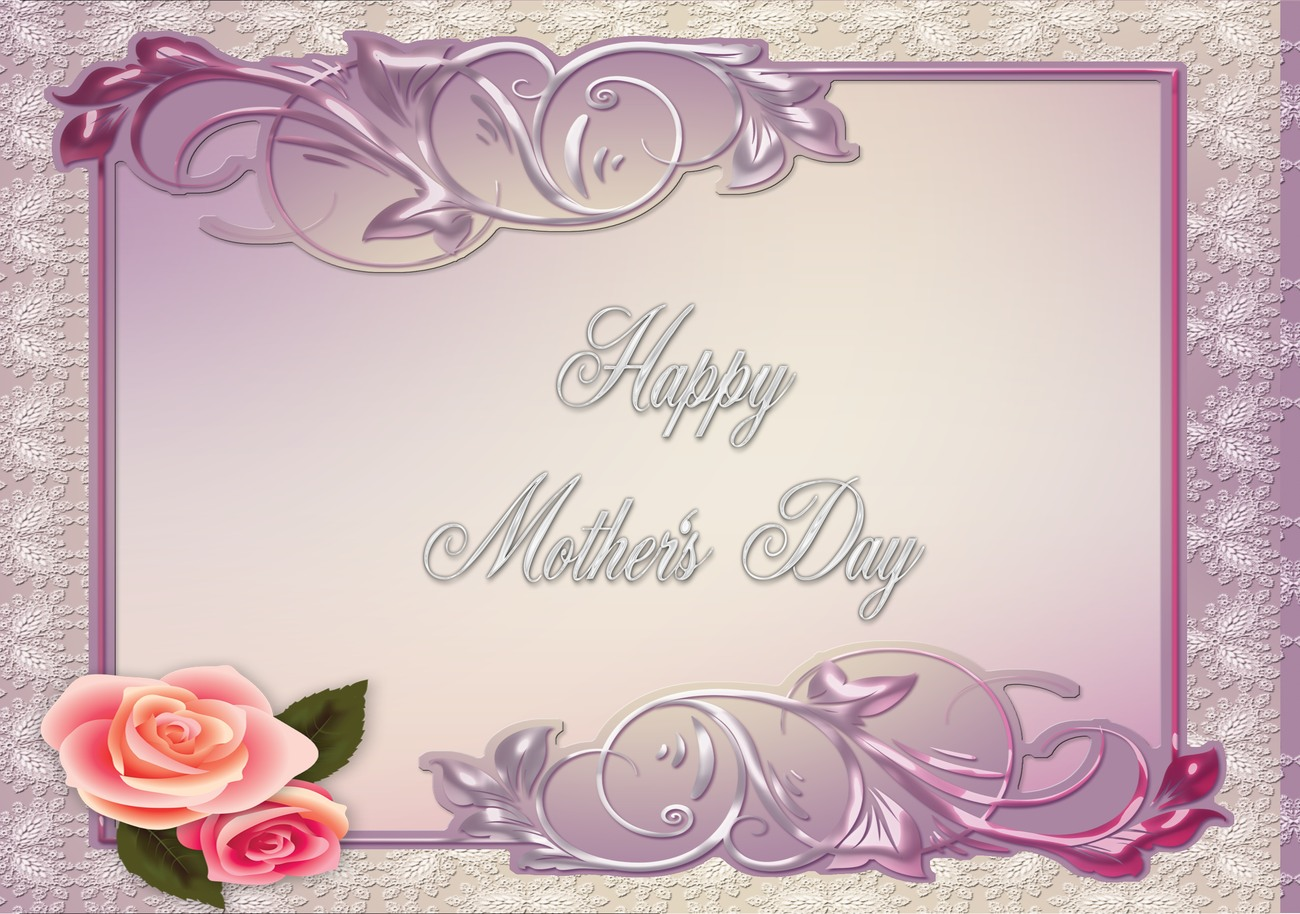 Mother's Day or Mothering Sunday for UK